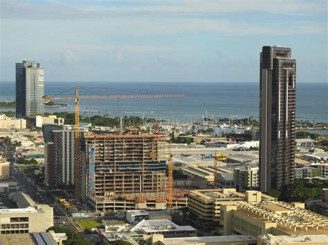 hawaii affordable housing business help for affordable housing hawaii public radio