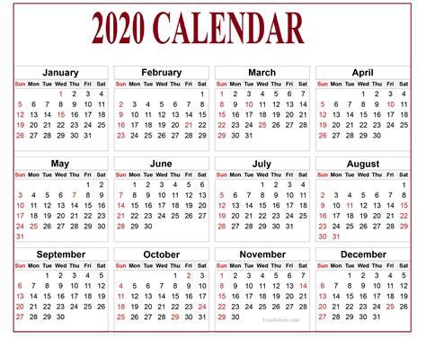 calendar template   business startup