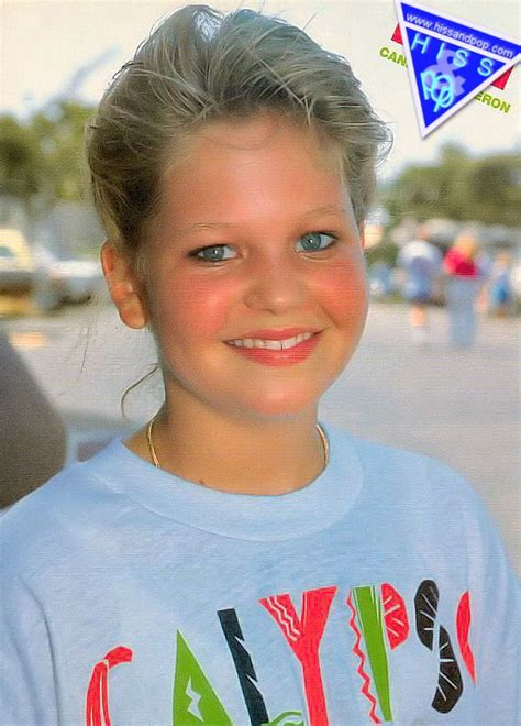 candace from full house candace cameron full house photo 581763 fanpop