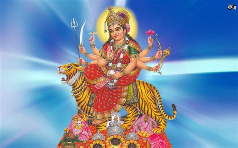 full hd wallpapers 1920x1080 god hindu god wallpaper for widescreen desktop pc 1920x1080