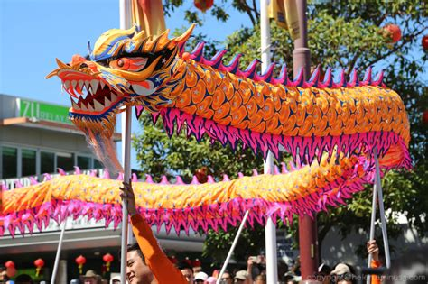 new year parade today new year and lantern festival today lifestyle