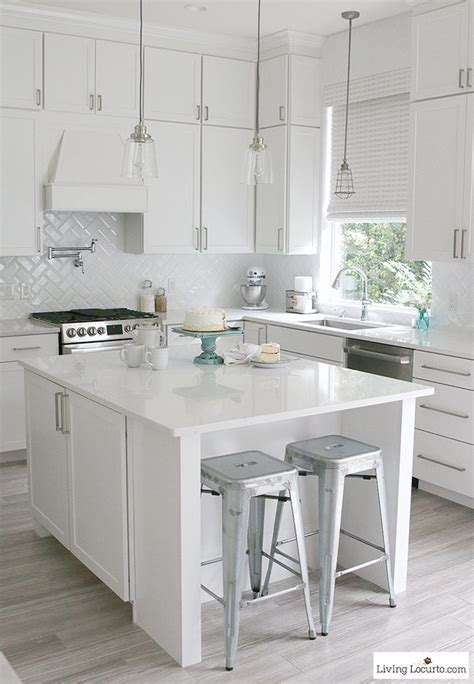 kitchen design must haves must haves for kitchen design 28 images kitchen design