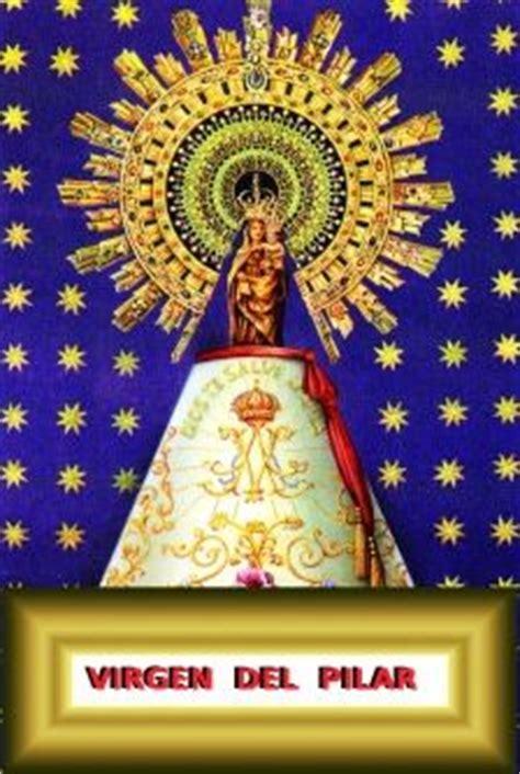 imagenes virgen maria pilar m 225 s de 1000 im 225 genes sobre holy place mi fe en pinterest