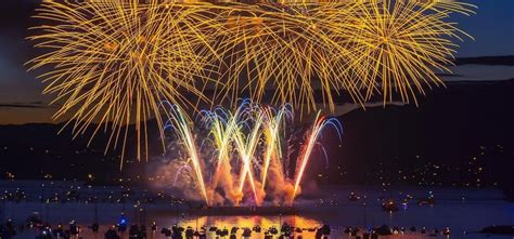disney wins 2016 honda celebration of light fireworks celebration of light 59 images 39 s celebration of