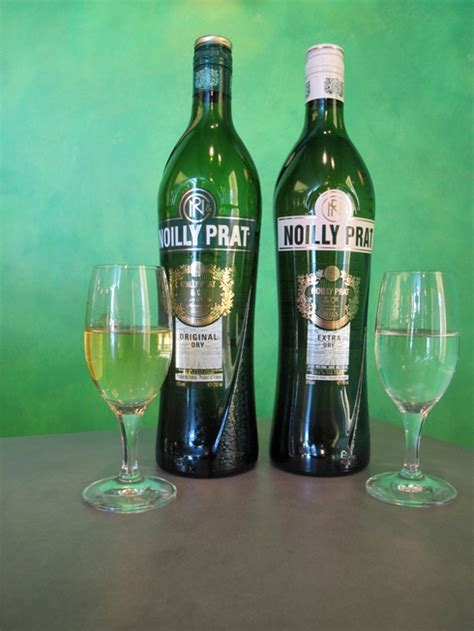 noilly prat dry re introducing noilly prat extra dry vermouth alcademics