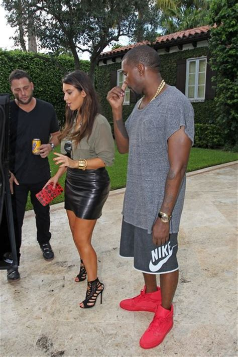 kanye west and kim kardashian house kim kardashian kanye west house quotes