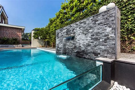 dream backyards with pools incredible backyard design 12 pics i like to waste my time