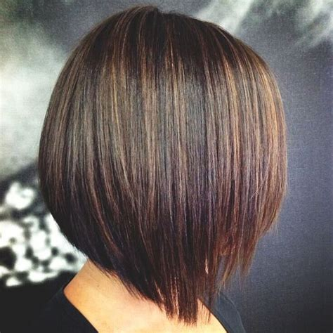 short brown hairstyles with carmel highlights short hair highlights with caramel color