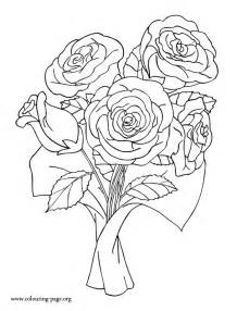 color me swoon color me swoon pages coloring pages for free