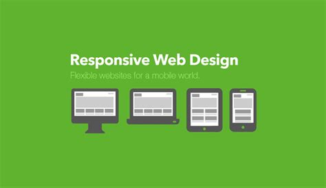 the benefits of responsive web design searchermagnet why should you consider investing in responsive web design