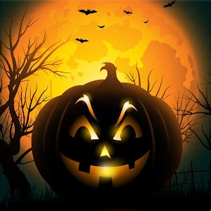 halloween themes download download halloween theme for pc