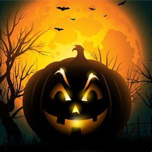 google themes halloween halloween theme android apps on google play