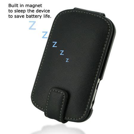Flip Cover Disney Type Blackberry Dakota 9900 pdair leather flip blackberry bold 9900