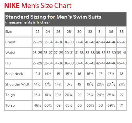 nike shoe size chart shoe size conversion to in s pictures to