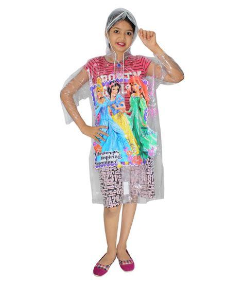 Disney Princess C0316 Samsung Galaxy J7 Pro 2017 goodluck unisex disney princess print sleeve raincoat available at snapdeal for rs 699