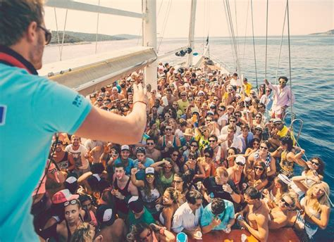 yacht week boat reviews 17 best images about yacht week 2015 on pinterest trips