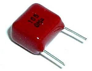 1mf capacitor radial capacitors 1uf 1mf 63v 20 50