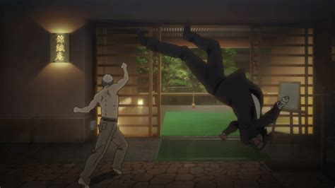 inuyashiki anime one piece inuyashiki foro de one piece pirateking
