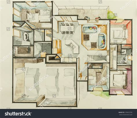 watercolor house plans watercolor house plans home mansion
