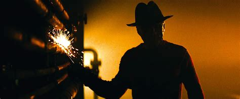 a nightmare on elm street is getting remade again nightmare on elm street remake to get sequel nme