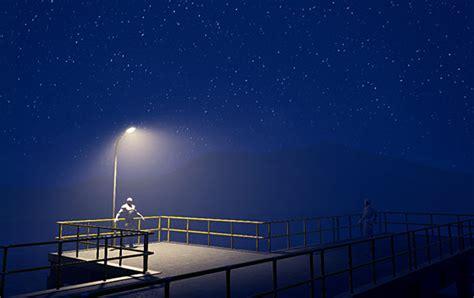 engine 4 landscape lighting ue4 tutorial time lighting starry sky with bp sky sphere part 1 2