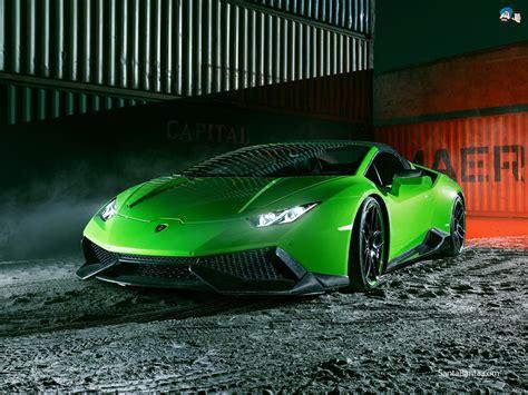 Pictures Of A Lamborghini by Lamborghini Wallpaper 189
