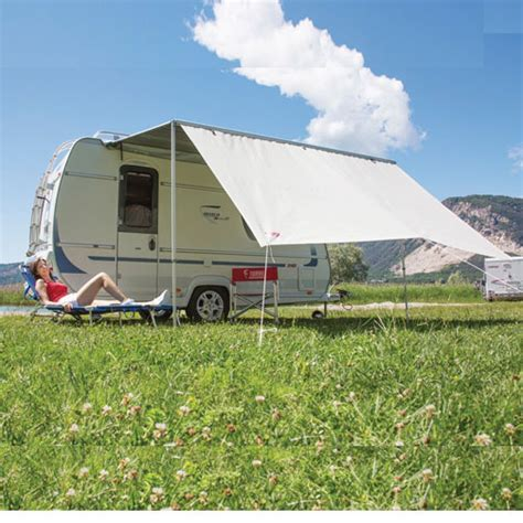 fiamma sun view 4 0m awning shade suit f45 and