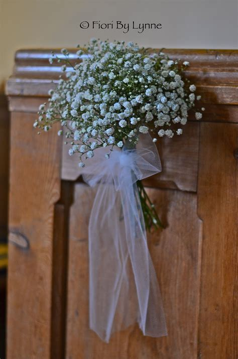 church pew wedding decorations pictures wedding flowers blog kirsty quot s vintage gold wedding