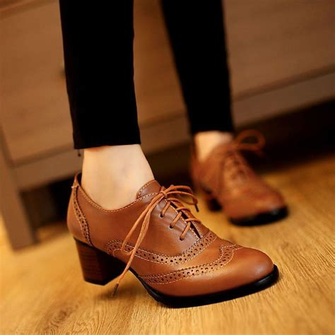 25 best ideas about brogues on brogues