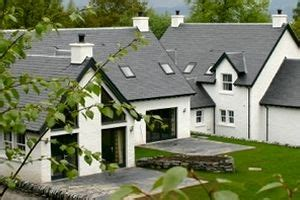 Luxury Lochside Cottages Scotland by Pet Friendly Self Catering Scotland Vernon S 100 Best Cottages Scotland Scottish