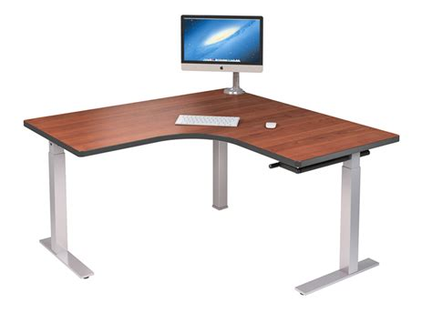 8 Foot Computer Desk Diy L Shaped Computer Desk Lesson Website L Shaped Desk With Hutch