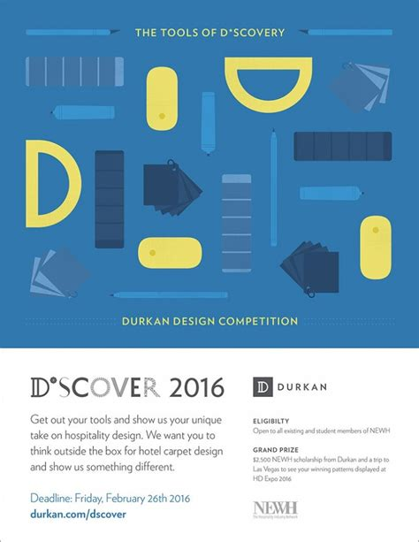 design competition architecture 2016 durkan d scover design competition 2016 now accepting
