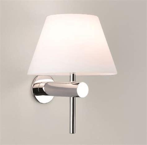 Astro Roma 0343 Bathroom Wall Light Bathroom Lighting Centre Bathroom Lighting Centre