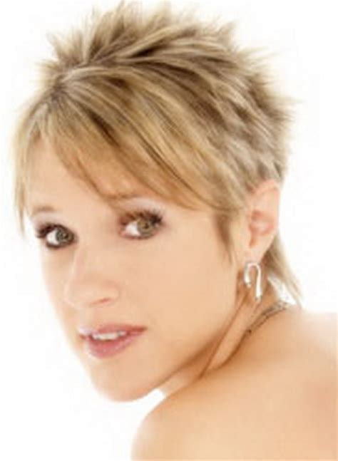 hairstyles very short hair very short cropped hairstyles for women