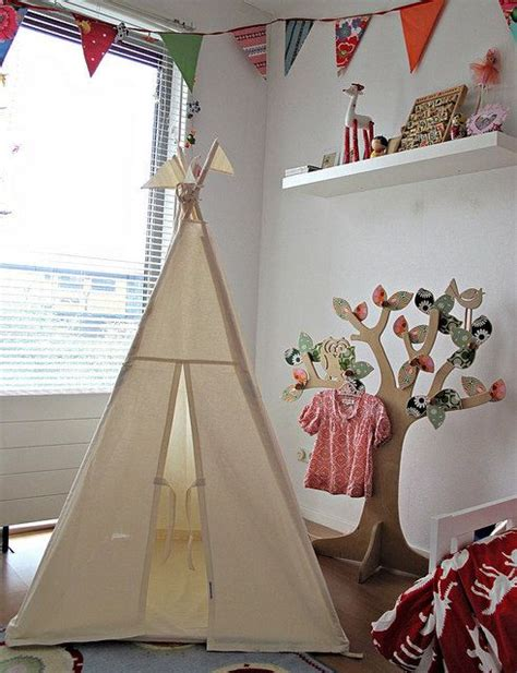 play tents fabrics and kids tents on pinterest