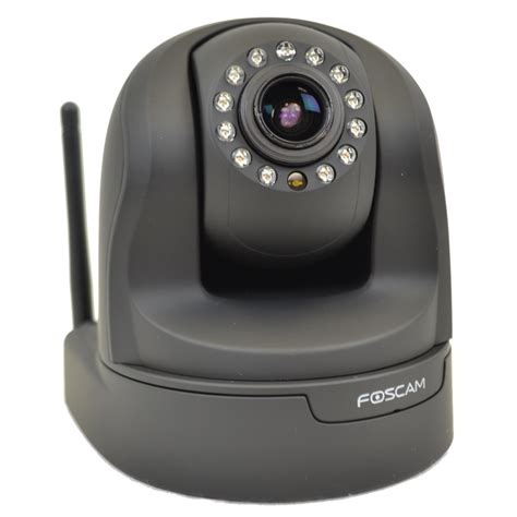 foscam ip software ipcam shop foscam fi9826p