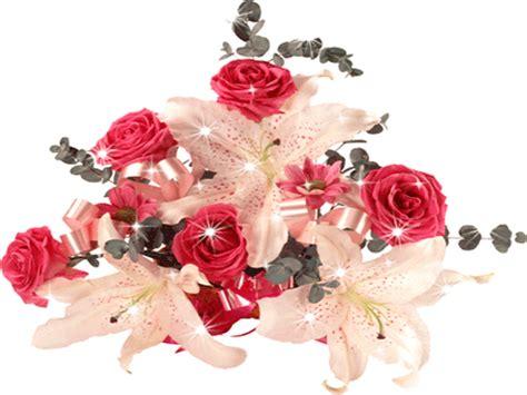 imagenes en movimiento rosas im 225 genes de amor con movimiento corazones rosas flores