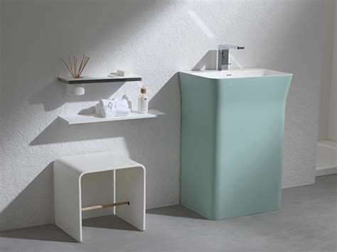 Porcelanosa Bathroom Accessories K The Bathroom Accessory Collection Made With Krion 174 Porcelanosa