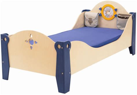 bett haba haba pirate bed cog 8555 at papiton