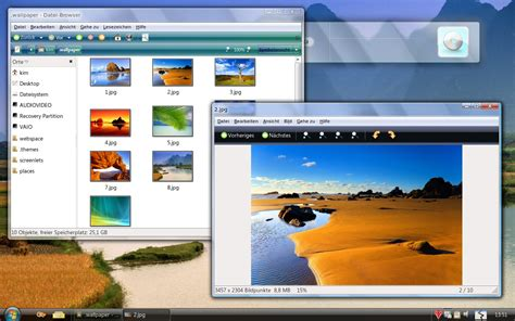 themes for gnome desktop 30 stunning gnome desktop themes for linux users