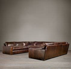 u shaped sectional sofa restoration hardware home on by marisa thatcher kilim rugs rugs