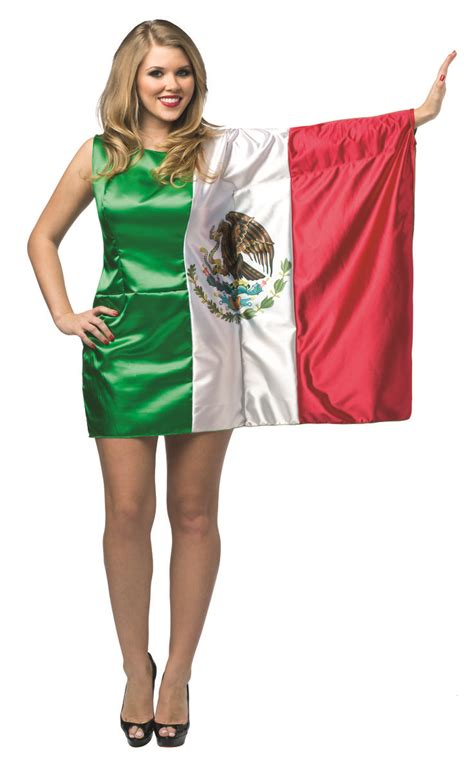 flags of the world dress 17 best images about flag costumes on pinterest fit