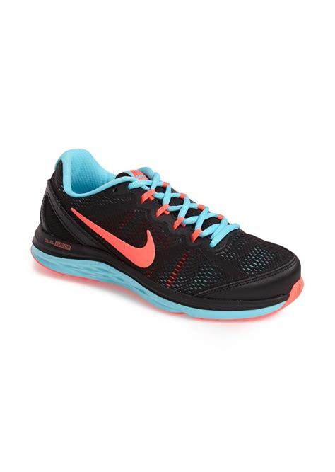nike dual fusion running shoes nike nike dual fusion 3 running shoe shoes