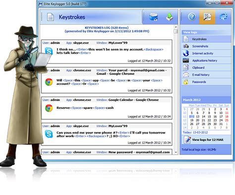 free download keylogger terbaru full version keylogger for windows mac invisible free download
