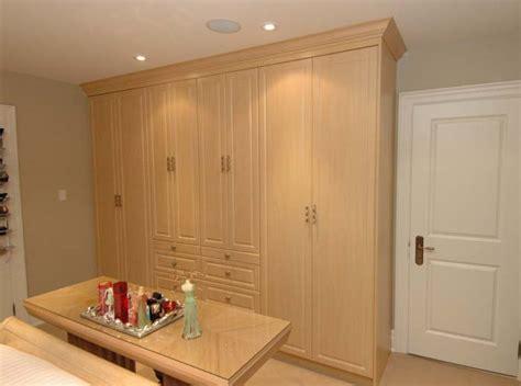 wardrobes bedroom furniture millo closets  custom cabinetry serving mississauga toronto