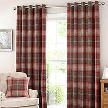 dunelm mill ready made curtains all ready made curtains dunelm