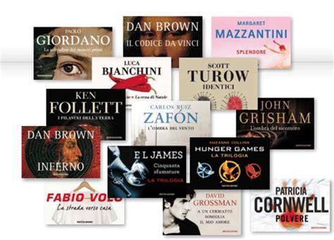 libreria rizzoli on line libri mondadori the knownledge