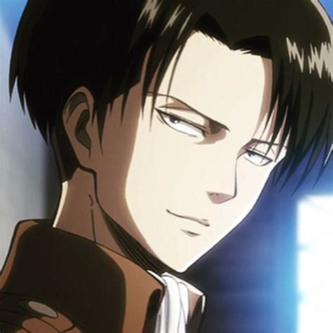 anime x reader various anime x reader one shots levi ackerman lemon