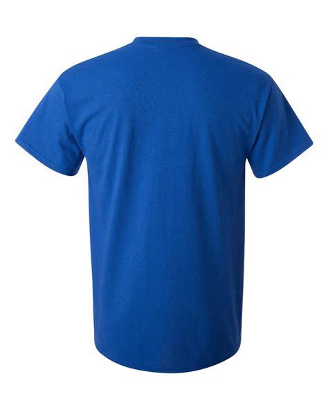 Tshirt Beatbox Navy Buy Side gildan 100 heavy cotton t shirt item 5000 big