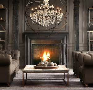 how to enjoy your fireplace safely this season